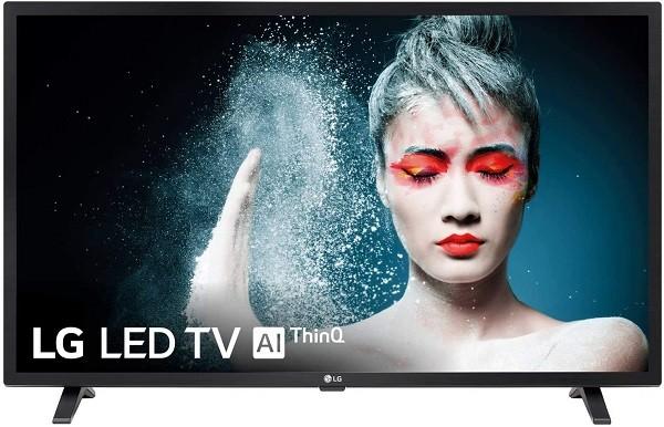 miglori tv sotto i 500 euro LG-32LM6300-Full-Smart-Wi-Fi