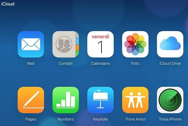 Trasferire i dati del tuo vecchio telefono senza iCloud o iTunes