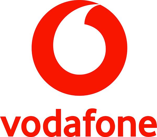 Vodafone Unlimited