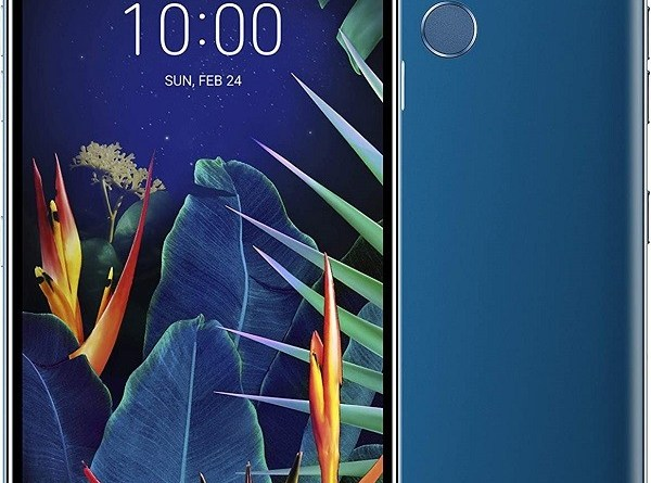 migliori smartphone a 200€