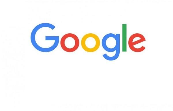 come eliminare i dati da google
