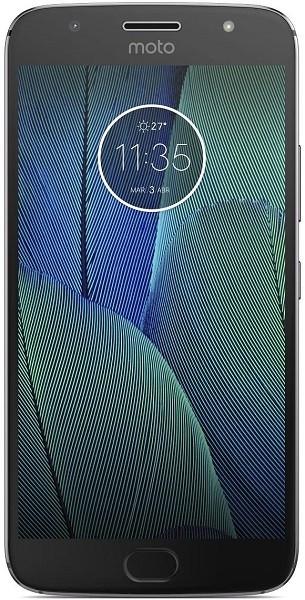I 7 migliori smartphone a meno di 300 euro: Moto G5 plus