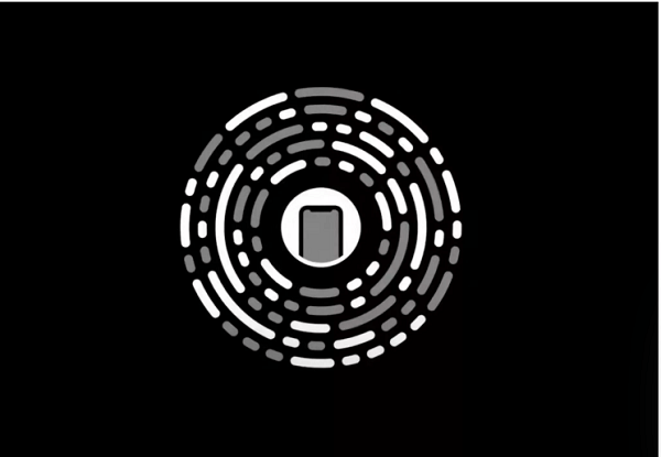 iOS 14 utilizzerà una parte di un'app, senza installarla, schermata di clip app