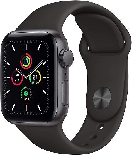 smartwatch migliori Apple Watch SE