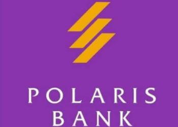 Polaris Bank, Pan Oceans feud over N240bn loan degenerates + AMCONs OML 147 takeover