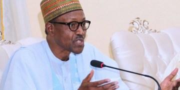 Full Speech Of President Buhari On COVID-19 Pandemic