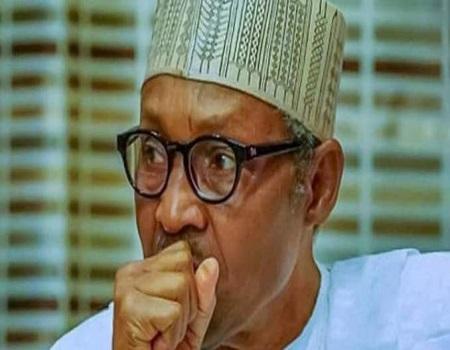 Covid-19: Buhari may ease restrictions Monday