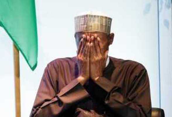Nigerians react as Buhari sacks NECO registrar, appoints Northern replacement