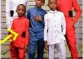 5 Brothers Kidnapped In Kaduna While Sleeping