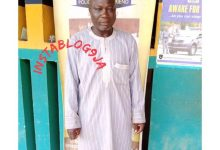 Photo of Traditional Ruler Repeatedly Rapes His Daughter For 4yrs, Damages Her Bladder