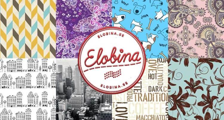 elobina-pattern