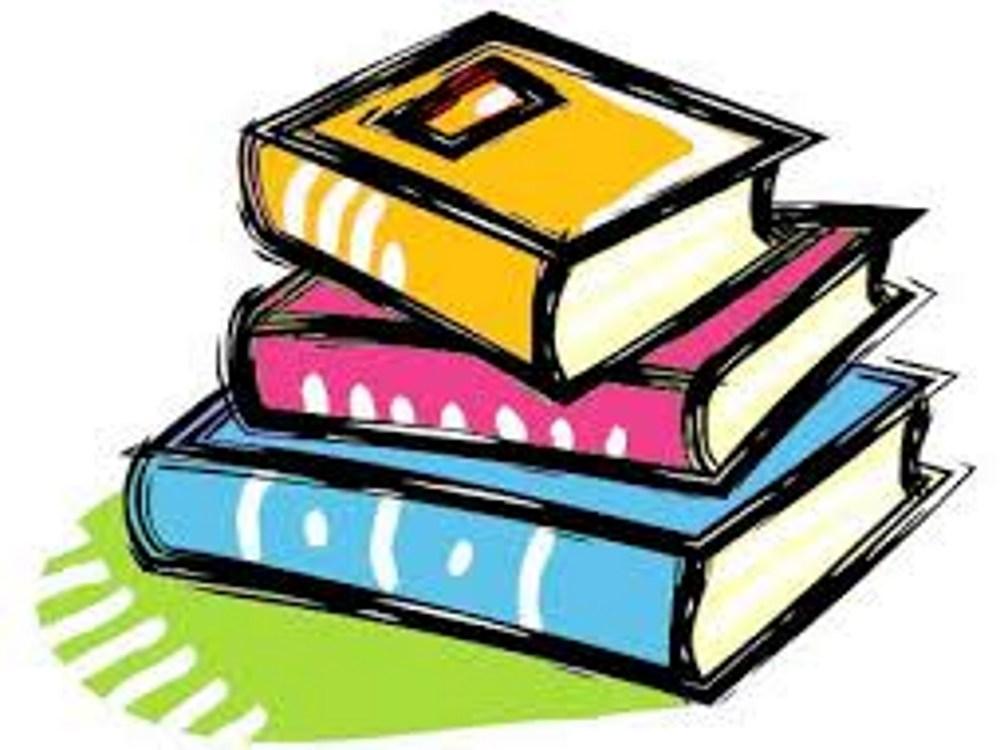 VILLEURBANNE   La 22° Fête du livre jeunesse (14 au 20 juin)