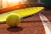 MIONS | Le tournoi de tennis touche à sa fin