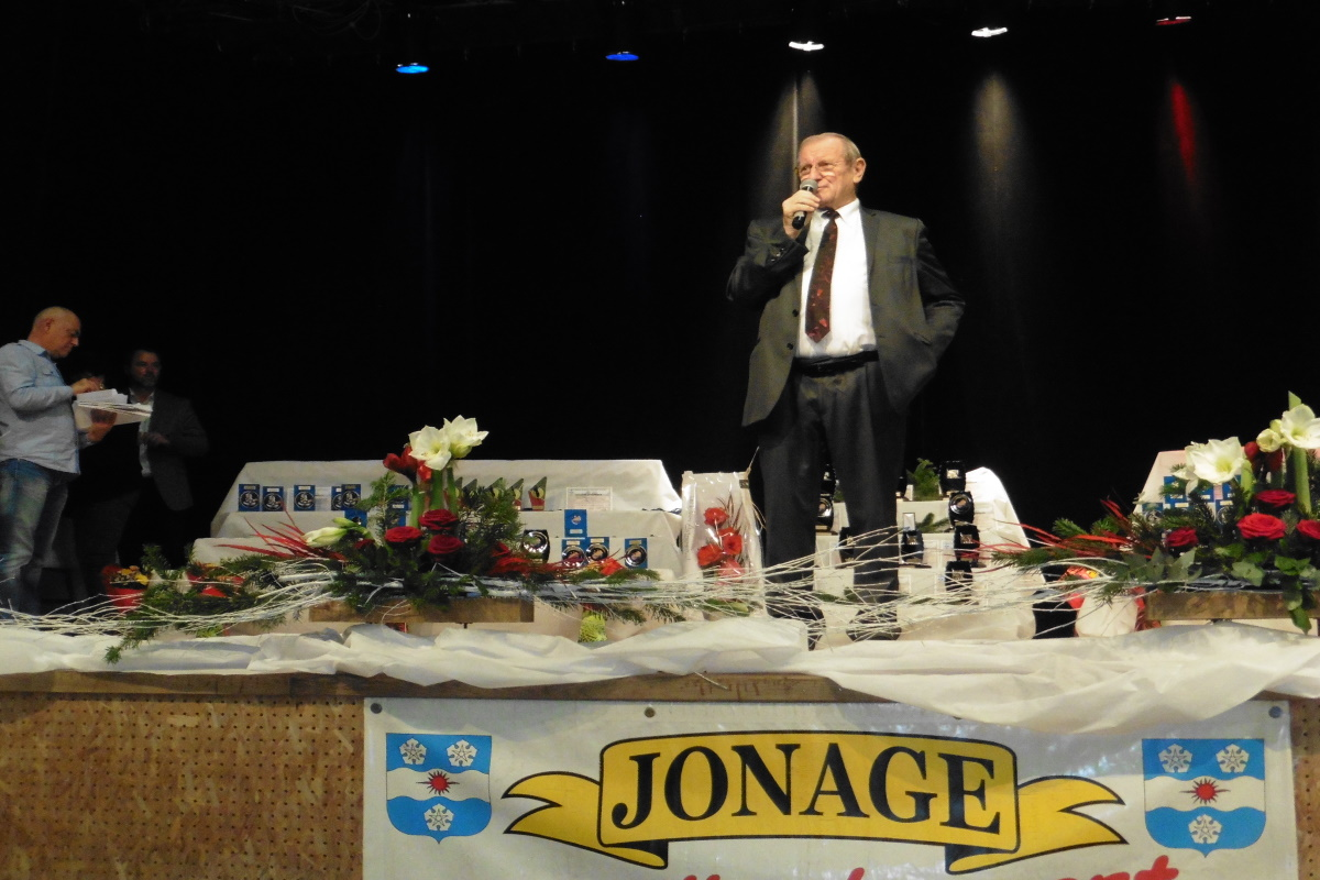 NEWSESTLYONNAIS JONAGE