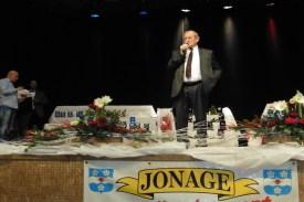 Lucien Barge (Jonage)