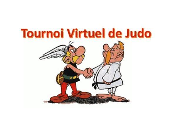LOYETTES | Le Judo Club organise un tournoi virtuel