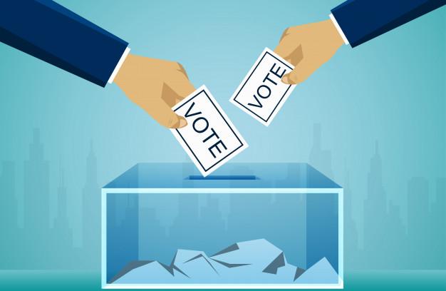 Elections | Communes recherchent assesseurs