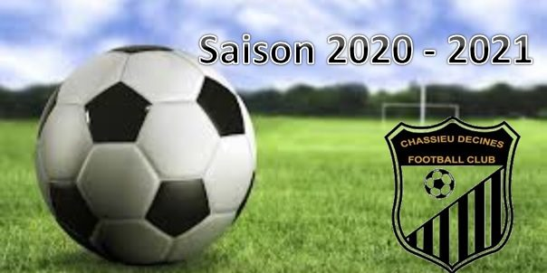 CHASSIEU-DECINES | Bilan et recrutement au football club