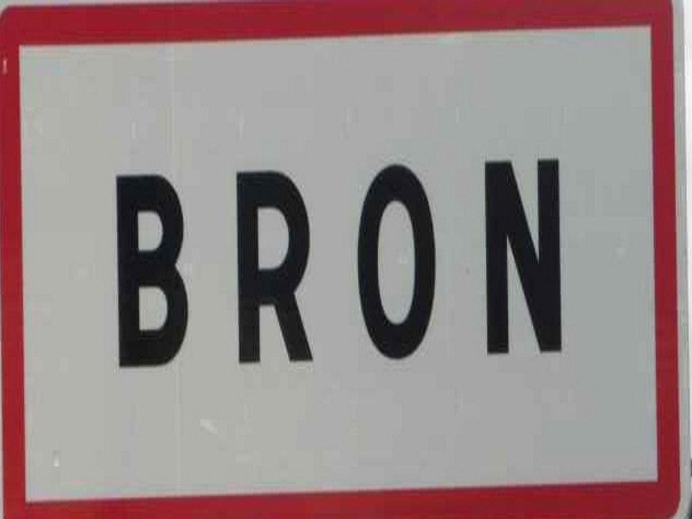 BRON | Seniors « Allo, comment ça va aujourd'hui ? »