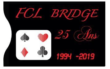 CALUIRE | FCL Bridge «une diminution de 70 % des effectifs»