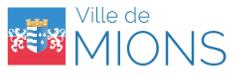 MIONS | La ville prête pour la campagne de vaccination