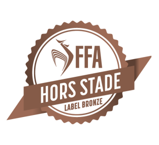 Label Running FFA pour 2020
