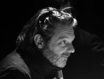 MEYZIEU | Rencontrez l'auteur Gilles Rochier en live