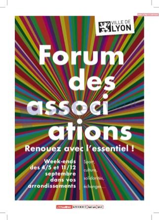 Forum asso A5-Copier-page-001