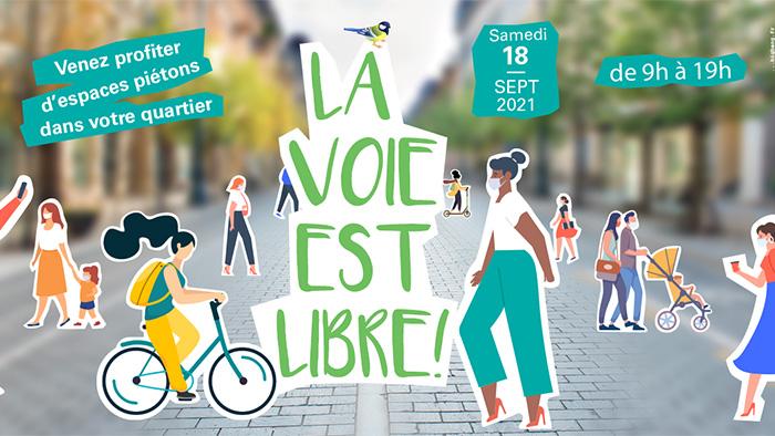 la-voie-est-libre-3e-edition-p