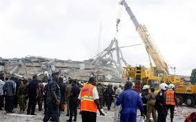 shopping-mall-collapse-benin-www.newsextra24.com
