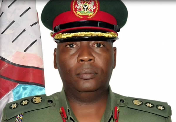 Acting-Director-Army-Public-Relations-Col_-Sani-Usman-