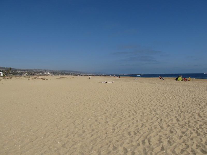 Ken Lund - Newport Beach California
