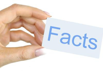 The Latest Fact Checks curated by Media Bias Fact Check 10/06/2021