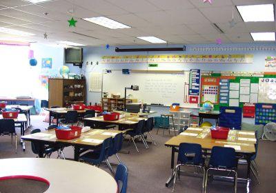 Texas Senate votes to nix teachingrequirementcalling white supremacy 'morally wrong'