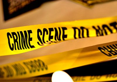 California man with bayonet and machete arrested near DNC headquarters