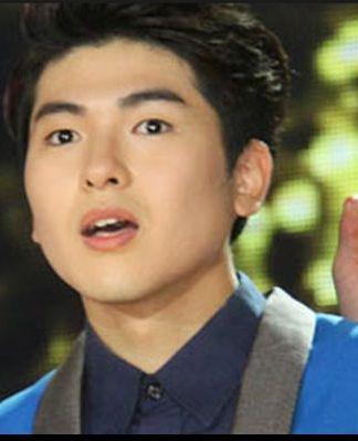 Yohan Hwang