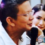 Heart Hopes To Have A Baby With Chiz Now That Election Is Over