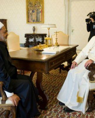 Sunni Imam