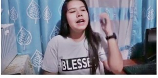 Tagalog, Batangeño Word Comparison Video