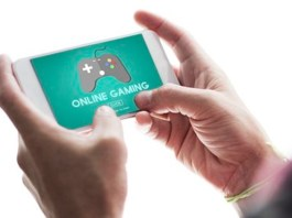 Leukemia Online Games