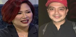 Cathy Garcia-Molina, John Lloyd Cruz