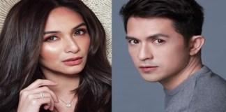 Jennylyn Mercado, Dennis Trillo