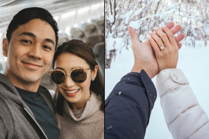 slater young and kryz uy relationship tips