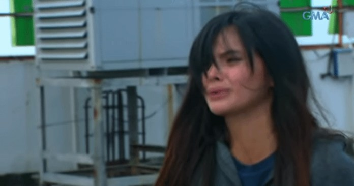 Kambal Karibal Epic Fail Scenes Contributed To Shows Promotion
