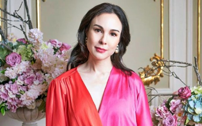 Nasty comments that Gretchen Barretto received