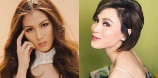 "743c3632 Alex Gonzaga Shares ""Paglalayas"" Moment Because Of Toni Gonzaga"