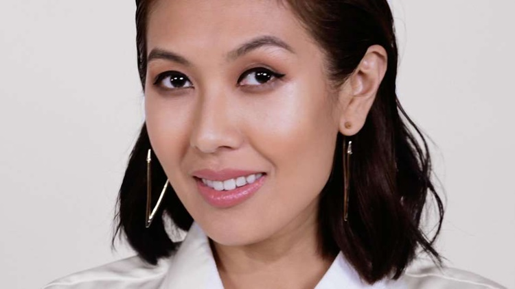 Liz Uy Net Worth, Spouse, Children, Height, Weight ...