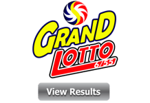 6/55 Lotto Result