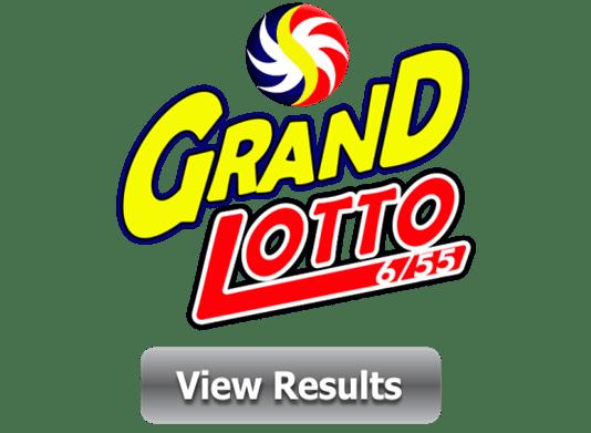 6/55 Lotto Result