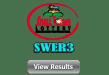 STL Swer3 Result